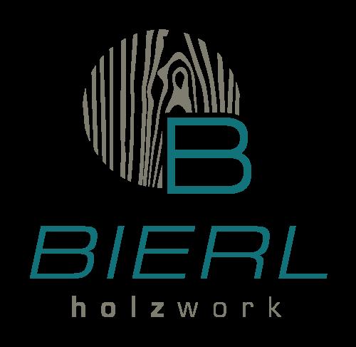 holzwork Bierl